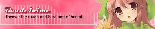 A heavenly Rei Himekawa ass